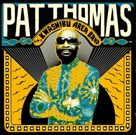 Pat Thomas final lo resSITE