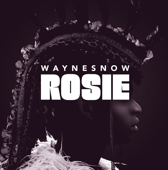 WS_ROSIE_COVERSITE