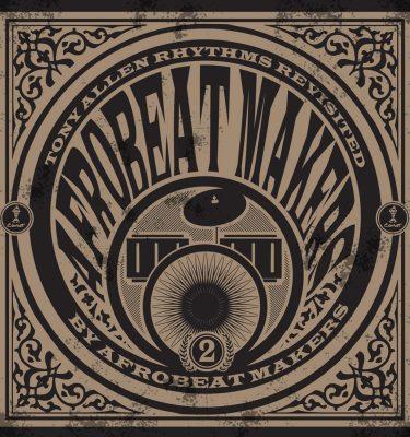 afrobeat-2