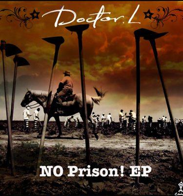 no prison ep