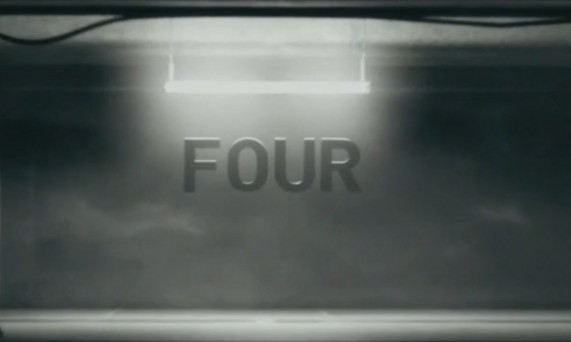'FOUR' <br/>MUSIC BY DOCTOR L